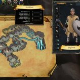 Скриншот Therian Saga
