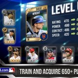 Скриншот MLB: Full Deck – Изображение 5