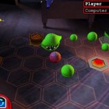 Скриншот Monster Ball – Изображение 2