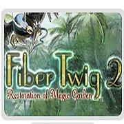 Обложка Fiber Twig 2