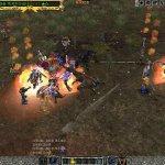 Скриншот Savage Eden: The Battle for Laghaim – Изображение 70