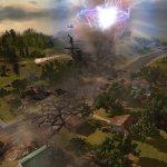Скриншот Elements of War (2010/I) – Изображение 7