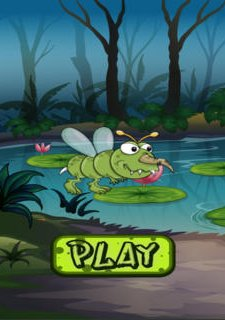 Giant Monster Bugs Invasion ZX - Arrow Shooting Simulator