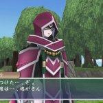 Скриншот Tales of Hearts R – Изображение 108