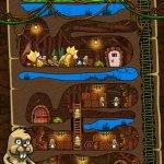 Скриншот Mole Kingdom – Изображение 1