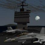 Скриншот F/A-18 Korea – Изображение 19