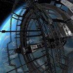 Скриншот X³: Reunion – Изображение 152