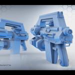 Скриншот TimeSplitters Rewind – Изображение 3