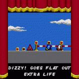 Скриншот Fast Food Dizzy