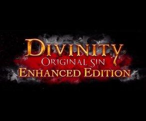 Divinity: Original Sin на PS4/XOne – все особенности в одном трейлере