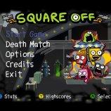 Скриншот Square Off