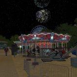 Скриншот Rollercoaster Dreams