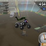 Скриншот ATV Quad Kings