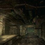 Скриншот Metal Gear – Изображение 29