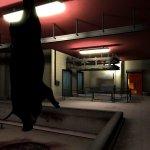 Скриншот Broken Sword: The Angel of Death – Изображение 54