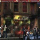 Скриншот The Heirs to St. Pauli – Изображение 6
