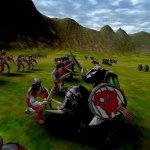 Скриншот Warhammer Online (2004) – Изображение 97