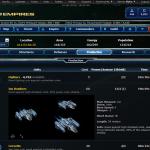 Скриншот Astro Empires – Изображение 1