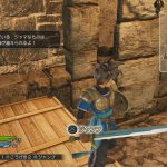 Скриншот Dragon Quest Heroes – Изображение 23