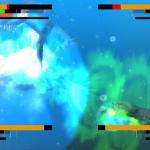 Скриншот NEO AQUARIUM – Изображение 3