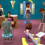 Скриншот The Sims 2: University – Изображение 20