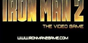 Iron Man 2. Видео #2