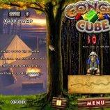 Скриншот Congo Cube