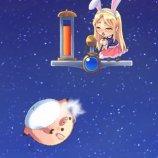 Скриншот Balloon X Balloon