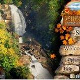 Скриншот Waterscape Solitaire: American Falls – Изображение 5