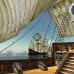 Скриншот Age of Pirates: Caribbean Tales – Изображение 84