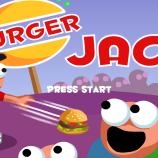 Скриншот Burger Jack