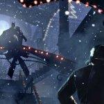 Скриншот Batman: Arkham Origins – Изображение 44