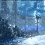 Скриншот Into Blue Valley – Изображение 10