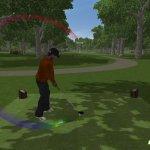 Скриншот ProTee Play 2009: The Ultimate Golf Game – Изображение 85