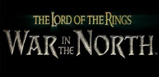 The Lord Of The Rings: War In The North. Видео #11