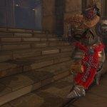 Скриншот Renaissance Heroes – Изображение 1