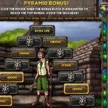 Скриншот Abundante