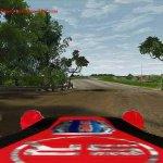 Скриншот The Buggy: Make, Ride, Win! – Изображение 11