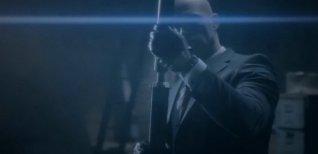 Hitman Sniper. Видео #1