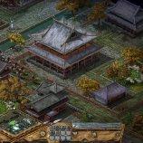 Скриншот Монгол. Война Чингисхана