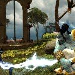 Скриншот Dungeons & Dragons Online – Изображение 228