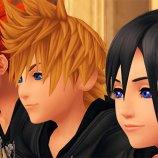 Скриншот Kingdom Hearts HD I.5 + II.5 Remix – Изображение 4