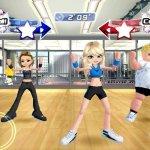 Скриншот We Cheer 2 – Изображение 68