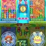 Скриншот Puyo Puyo!! 20th Anniversary – Изображение 15