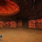 Скриншот Alien vs Predator: Evolution – Изображение 6