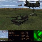 Скриншот Armored Fist 2 – Изображение 4
