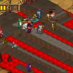 Скриншот Selknam Defense – Изображение 2