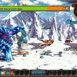 Скриншот Dungeon Fighter Online – Изображение 155