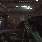 Скриншот Escape From Tarkov – Изображение 221