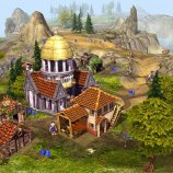 Скриншот The Settlers 2: 10th Anniversary – Изображение 3